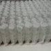 Binnenzijde pocket vering matras