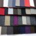 Boxspring kleuren onderstel