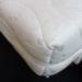 Hoes pocket vering matras