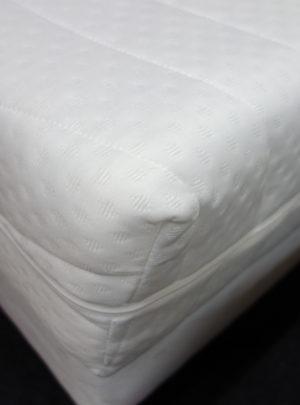 Pocketvering matras Private label 140×200