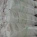Pockets pocketvering matras (1)
