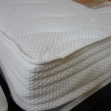 Zeer stevig koudschuim matras