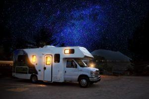 matras op maat voor boot, camper of caravan