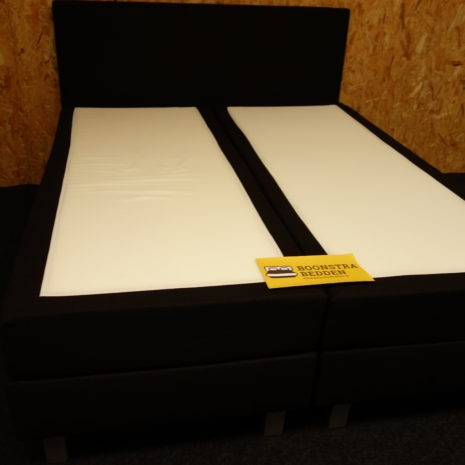 Boxspring goedkoop private label