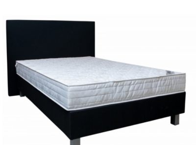 Boxspring set limited edition