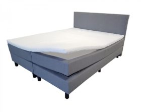 Boxspring set mars private label