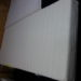 Pocketveringg LGA Premium