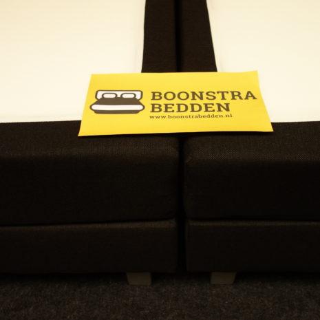 Private label complete boxspring