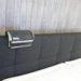 Hoofdbord Elektrisch verstelbare boxspring marjolein