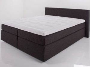 Boxspring set Jupiter 120×200