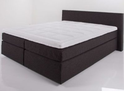 Boxspring set Jupiter 140×200