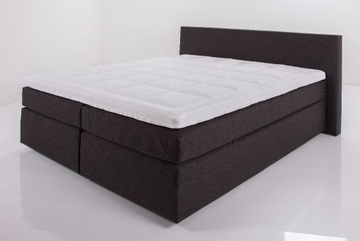 Boxspring set Jupiter