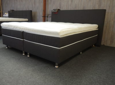Boxspring set Amora XL