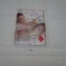 Pocketvering matras Goldline Koudschuim XXL