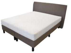 Boxspring set Venus
