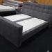 Boonstra® Boxspring onderstel