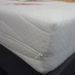 Boonstra® Matrashoes matrasvernieuwer