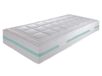 MediQ Air Core Fiber Foam matras (175kg)