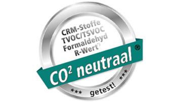 Mediq Air matras Co2 neutraal
