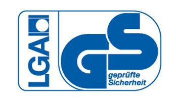 Mediq Air matras LGA GS