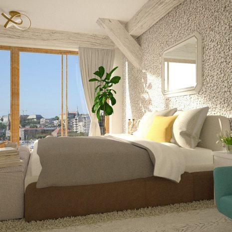 bedroom-4853363_1920