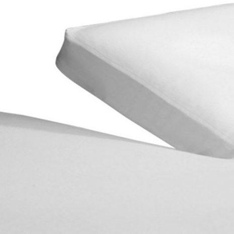 Boonstra® Molton split-topdekmatras