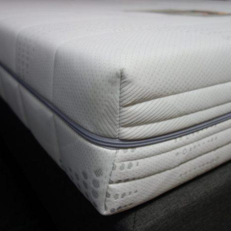 Boonstra® Heavy-line matrashoes